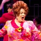 BWW Reviews: New Compact HAIRSPRAY A Rousing Winner at OC's Chance Theater
