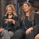 VIDEO: GMA Goes Behind-the-Scenes of Broadway's SPRING AWAKENING