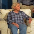 BWW Review: MARJORIE PRIME at Main Street Players
