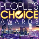 Jim Parsons, Ed Sheeran Among Winners of PEOPLE'S CHOICE AWARDS 2016; Full List!
