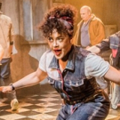 BWW Review: WORKING, Southwark Playhouse