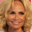 Sneak Peek - Kristin Chenoweth Guests on NJTV Tonight