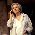 BWW Review: FRACKED!, Richmond Theatre