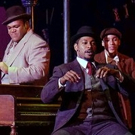 BWW Review: RAGTIME Brings History to Life at SDMT