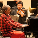 BWW Review: BRAD MEHLDAU Improvises at Zankel Hall