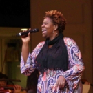 Photo Coverage: Montego Glover, Capathia Jenkins & Sy Smith Rehearse for NY Pops' SOPHISTICATED LADIES
