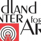 Midland Center for the Arts HOW THE GRINCH STOLE CHRISTMAS