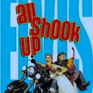CK Theatre's Main Stage Presents ALL SHOOK UP, Beginning Tonight