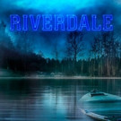 The CW Gives Early Renewal to Hit Freshman Drama RIVERDALE