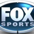 FOX Sports Coverage of U.S. OPEN Delivers Over 4M Viewers