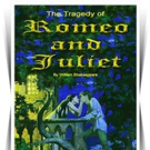 Laguna Playhouse Youth Theatre to Stage THE TRAGEDY OF ROMEO AND JULIET, 11/6-15