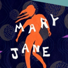 Yale Rep Continues 50th Season Celebration with INDECENT, HAPPY DAYS and MARY JANE