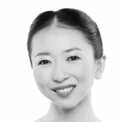 BWW Preview: Principal Dancer Yuriko Kajiya On Playing Cio-Cio San in Houston Ballet's MADAME BUTTERFLY