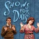 See Patti LuPone, Michael Urie in SHOWS FOR DAYS for Only $59