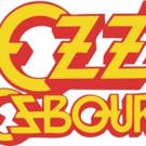Ozzy Osbourne And Zakk Wylde Reunite for 2017 Tour