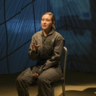 BWW Review: GROUNDED Dramatically Exposes 'Eye in the Sky' at The Rep