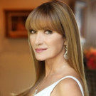 Emmy Winning Actress Jane Seymour Cast in Pilot of CMT's HIS WIVES & DAUGHTERS