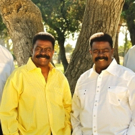Nick Caldwell of Legendary R&B Group The Whispers Has Died