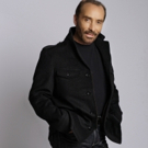 Lee Greenwood to Perform 'God Bless the USA' at Redskins-Saints Game, 11/15