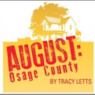 NTC Stages the Much-Awarded Drama AUGUST: OSAGE COUNTY