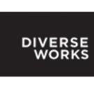 DiverseWorks Announces Inaugural Exhibition at the MATCH