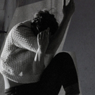 UC San Diego to Present Dance Performance THE IMPLICIT SELF This Week