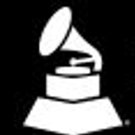 THE RECORDING ACADEMY to Honor 2017 Special Merit Awards Recipients with 'GRAMMY SALUTE TO MUSIC LEGENDS' TV Special on PBS