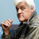 Buckle Up! New Season of JAY LENO'S GARAGE Premieres on CNBC Today