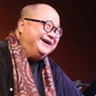BWW Review: INDONESIA PUSAKA Rejoices at Weil Recital Hall