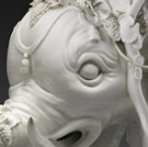 Frick Announces Gift of Rare Du Paquier Porcelain From Melinda and Paul Sullivan
