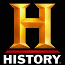 History to Premiere New Unscripted Series LONE STAR RESTORATION, 10/3