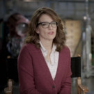 VIDEO: Tina Fey & Amy Poehler Star in SISTERS: THE FARCE AWAKENS Parody Featurette