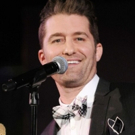 BWW Review: Matthew Morrison Shows Off His Strengths Belting Broadway and Standards in Rainbow Room Debut, Proving He Should Stick to Just That