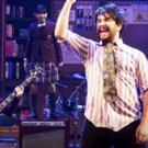 SCHOOL OF ROCK & More Broadway Shows Set for CBS's THANKSGIVING DAY PARADE; Full Lineup