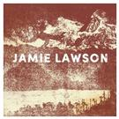 Ed Sheeran Welcomes British Singer/Songwriter Jamie Lawson to New Label