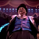 VIDEO: Stephen Schwartz Goes Behind-the-Scenes of Princess Cruises' MAGIC TO DO Musical Revue