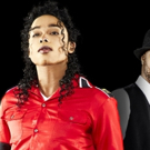 MPAC Brings You The Ultimate Michael Jackson Experience