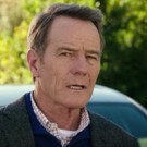 VIDEO: First Look - Bryan Cranston, James Franco Star in New Comedy WHY HIM?