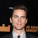 Matt Bomer to Lead Amazon Drama Pilot THE LAST TYCOON