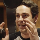 STAGE TUBE: Head Inside the Recording Studio with the Cast of SHE LOVES ME; Album Out in June!