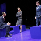 DRY POWDER, Starring John Krasinski & Claire Danes, Opens Tonight at The Public