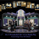 Penobscot to Present IT'S A WONDERFUL LIFE: A LIVE RADIO PLAY