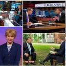 CBS NEWS Broadcasts Deliver Strong Performances with Key Demos