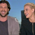 DANCING WITH THE STARS' Peta Murgatroyd and Maksim Chmerkovskiy Expecting First Child