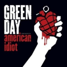 Green Day to Release Limited Black Friday Vinyl Edition of Grammy-Winning Album 'American Idiot'