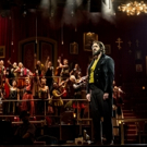 Natasha, Pierre and the Great Comet of 1812 Video
