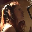 STAGE TUBE: Dawn Cantwell Sings 'If You Were Mine' on BROOKLYN CRUSH Cast Album