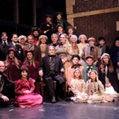 BWW Review: Theatre Three's Annual Production Of A CHRISTMAS CAROL