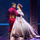 BWW Review: THE KING & I National Tour at Durham Performing Arts Center
