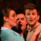 BWW Review: URINETOWN-THE MUSICAL Holds Riveted Audiences to their Seats at Lyric Arts